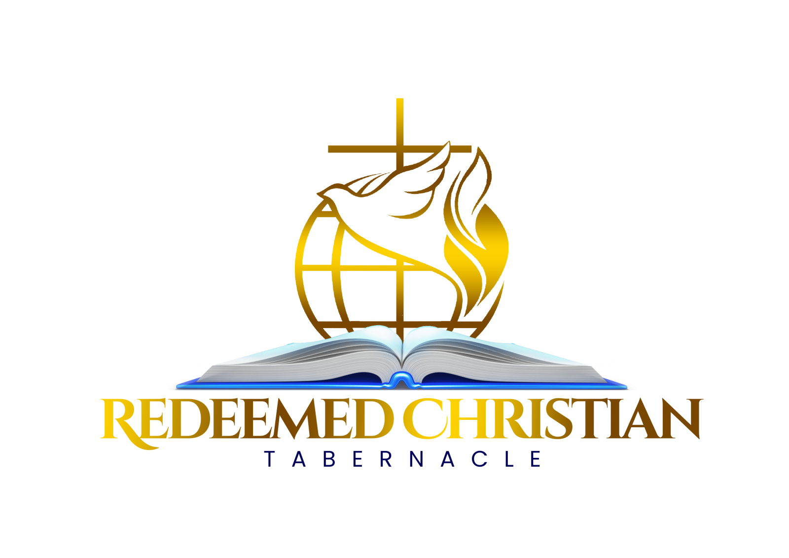 Redeemed Christian Tabernacle