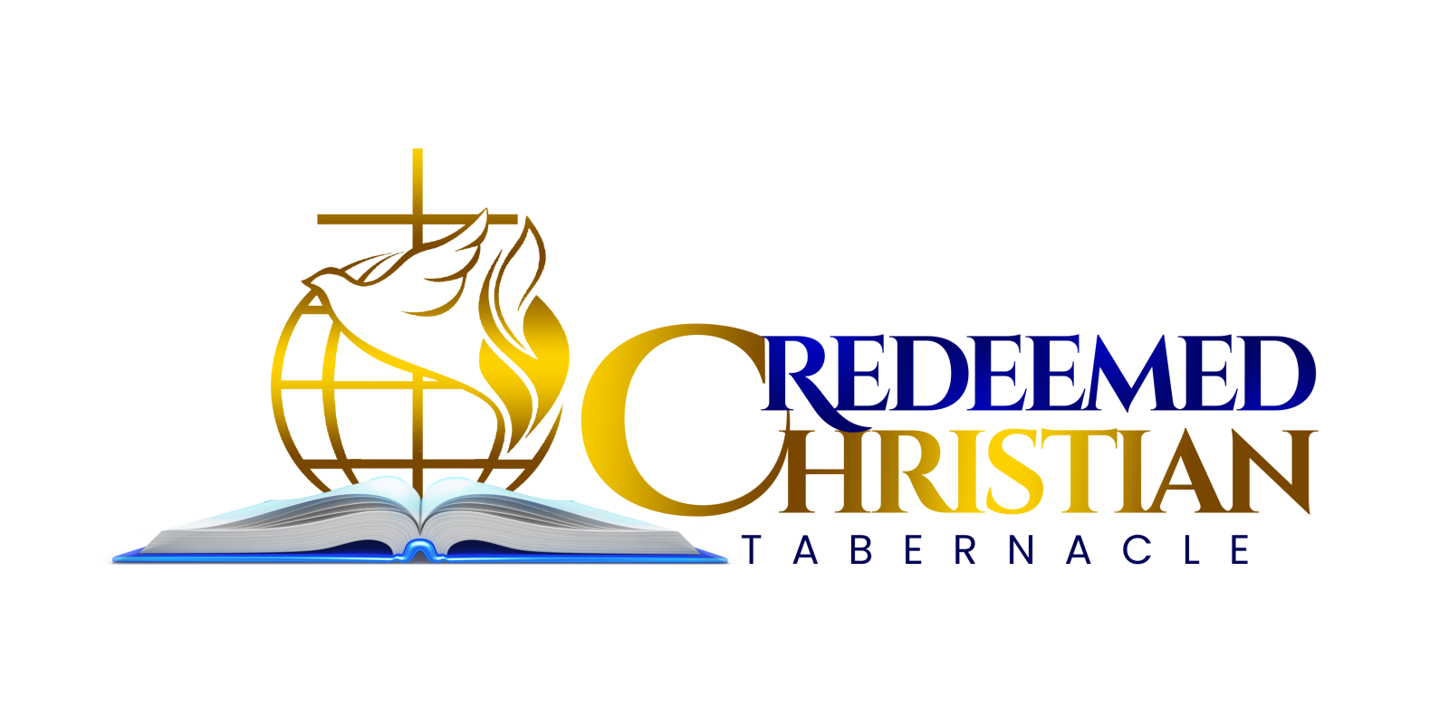Redeemed Christian Tabernacle 2